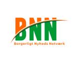 https://www.logocontest.com/public/logoimage/1608446410BNN.png