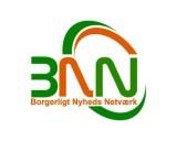https://www.logocontest.com/public/logoimage/1608451867BNN1.jpg