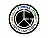 https://www.logocontest.com/public/logoimage/1608458123Axtman2.png