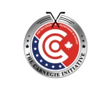 https://www.logocontest.com/public/logoimage/1608473053The-Carnegie-Initiative.jpg
