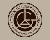 https://www.logocontest.com/public/logoimage/1608473099Axtman,-L_G.png