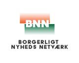 https://www.logocontest.com/public/logoimage/1608495598bnn-04.png
