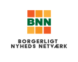 https://www.logocontest.com/public/logoimage/1608496384bnn-05.png