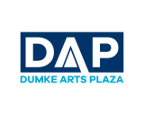 https://www.logocontest.com/public/logoimage/1608505647Dumke Arts Plaza1.png