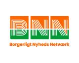 https://www.logocontest.com/public/logoimage/1608514035bnn1.png