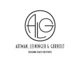 https://www.logocontest.com/public/logoimage/1608519684ALG-04.png