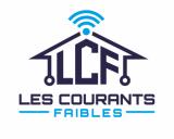 https://www.logocontest.com/public/logoimage/1608519951LCF.png