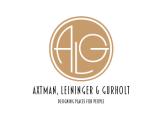 https://www.logocontest.com/public/logoimage/1608519964ALG-05.png