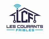https://www.logocontest.com/public/logoimage/1608519982LCF1.png