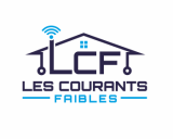 https://www.logocontest.com/public/logoimage/1608520000LCF2.png