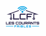 https://www.logocontest.com/public/logoimage/1608520017LCF3.png