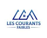 https://www.logocontest.com/public/logoimage/1608525884Less-Courant-Faibles.jpg
