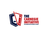 https://www.logocontest.com/public/logoimage/1608527300The Carnegie Initiative-02.png