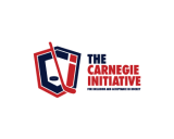 https://www.logocontest.com/public/logoimage/1608527300The Carnegie Initiative-03.png