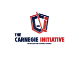 https://www.logocontest.com/public/logoimage/1608527300The Carnegie Initiative-04.png