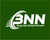 https://www.logocontest.com/public/logoimage/1608537202BNN_02.jpg