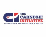 https://www.logocontest.com/public/logoimage/1608538010The Carnegie Initiative Logo 4.jpg
