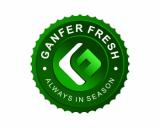 https://www.logocontest.com/public/logoimage/1608547921Ganfer1.png