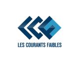 https://www.logocontest.com/public/logoimage/1608559918LCF.png