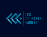 https://www.logocontest.com/public/logoimage/1608561425LCF.png