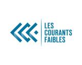 https://www.logocontest.com/public/logoimage/1608561478LCF.png