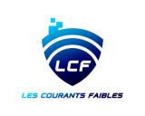 https://www.logocontest.com/public/logoimage/1608563138LCF_1.png