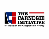 https://www.logocontest.com/public/logoimage/1608563417The Carnegie19.png