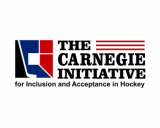 https://www.logocontest.com/public/logoimage/1608563534The Carnegie20.png