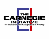 https://www.logocontest.com/public/logoimage/1608565009The Carnegie22.png