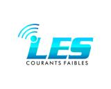 https://www.logocontest.com/public/logoimage/16085695891.png