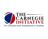 https://www.logocontest.com/public/logoimage/1608585848The-Carnegie-Initiative-v2.jpg