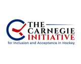 https://www.logocontest.com/public/logoimage/1608585865The-Carnegie-Initiative-v3.jpg