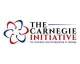 https://www.logocontest.com/public/logoimage/1608585876The-Carnegie-Initiative-v4.jpg