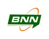 https://www.logocontest.com/public/logoimage/1608604930BNN.png