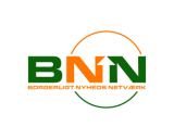 https://www.logocontest.com/public/logoimage/1608605478BNN.png