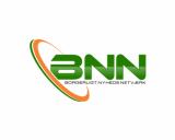 https://www.logocontest.com/public/logoimage/1608606712swoosh-7.png