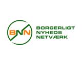 https://www.logocontest.com/public/logoimage/1608615421BNN.png