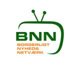 https://www.logocontest.com/public/logoimage/1608616073BNN.png
