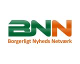 https://www.logocontest.com/public/logoimage/1608617112BNN.png