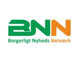 https://www.logocontest.com/public/logoimage/1608618225BNN.png