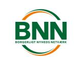 https://www.logocontest.com/public/logoimage/1608620350bnn.png
