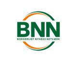 https://www.logocontest.com/public/logoimage/1608620375bnn.png