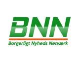 https://www.logocontest.com/public/logoimage/1608638152bnn.jpg