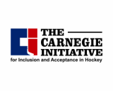 https://www.logocontest.com/public/logoimage/1608638471The Carnegie23.png