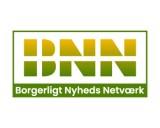 https://www.logocontest.com/public/logoimage/1608639271BNN-logo-v1.4cc.jpg