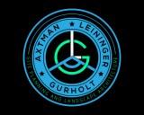 https://www.logocontest.com/public/logoimage/1608656987Axtman,-Leininger-_-Gurhol5t.jpg