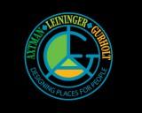 https://www.logocontest.com/public/logoimage/1608666055Axtman,-Leininger-_-Gurholt.jpg
