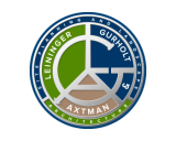 https://www.logocontest.com/public/logoimage/1608703708Axtman,-L_G-OK.png