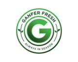 https://www.logocontest.com/public/logoimage/1608714974gf1.jpg