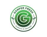 https://www.logocontest.com/public/logoimage/1608715249gf1.jpg